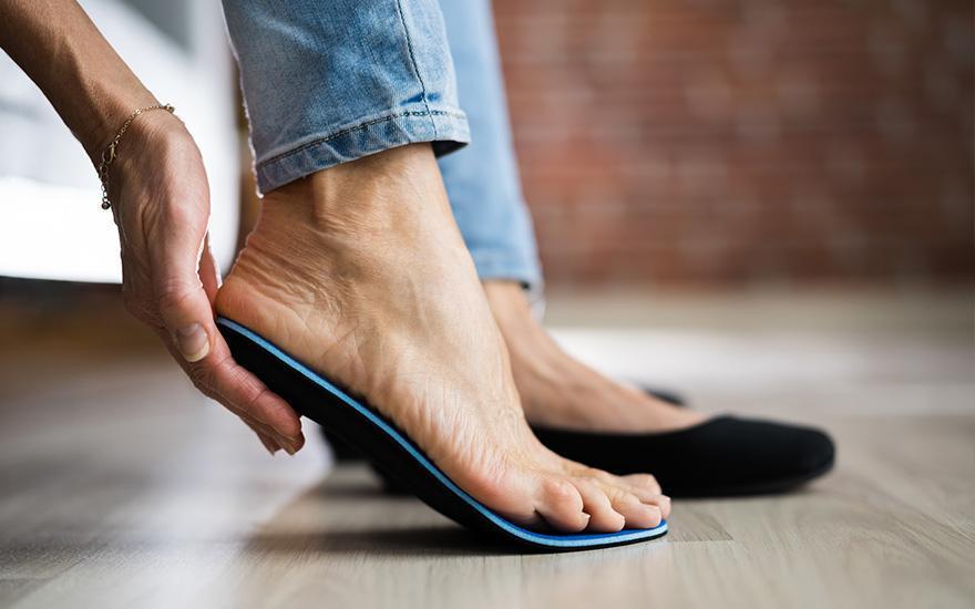 obuwie ortopedyczne