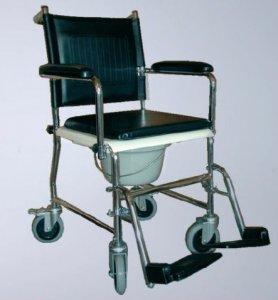 wózek 1